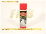 Féktisztí­tó spray 500ml
