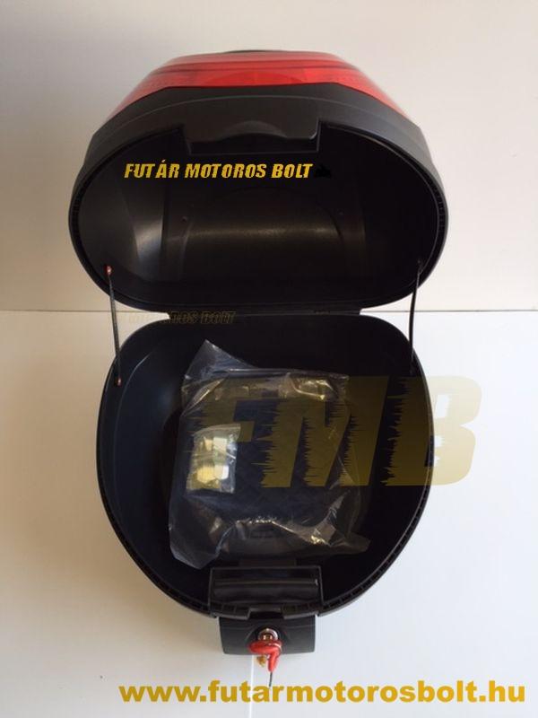 Sisaktartó dobozok Táskák, Futár Motorosbolt és Webáruház