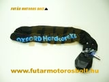 OXFORD MOTORLAKAT LÁNCOS 12*12*1200 OF13 / HARDCORE XL