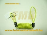 OXFORD MOTORLAKAT MEMOCABLE OF390